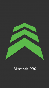 StartBlitzerPRO
